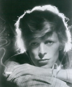 20140326191047david_bowie_1975-copia