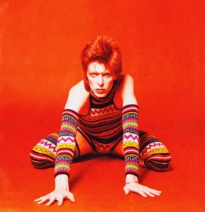 bowie-glam-rock-6
