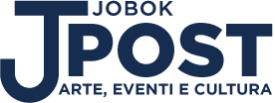 JobOk Post Logo