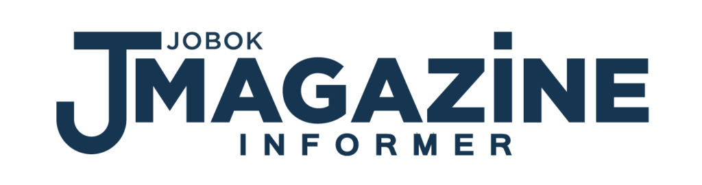JobOk Informer Logo