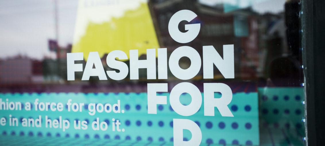 iniziativa per la moda etica